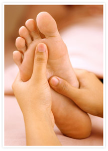 voetmassage2