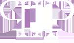 PIP logo diap