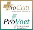 ProCert_ProVoet